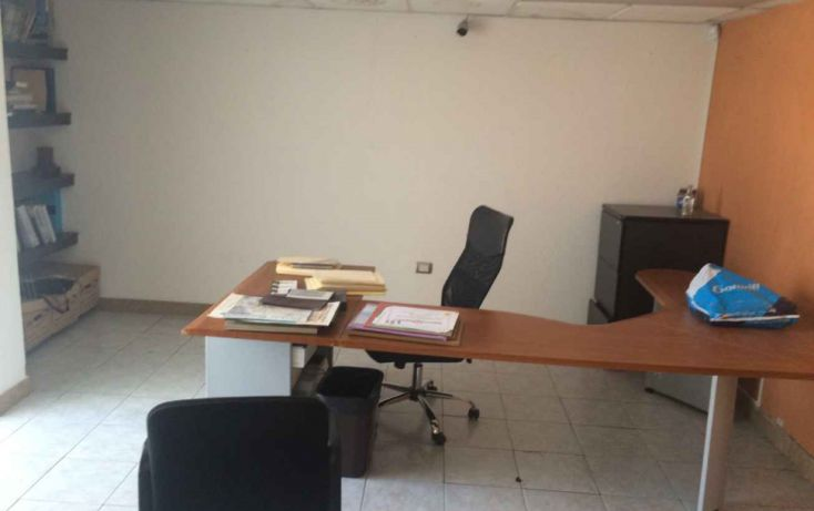 Foto de oficina en renta en, san felipe i, chihuahua, chihuahua, 1808802 no 05