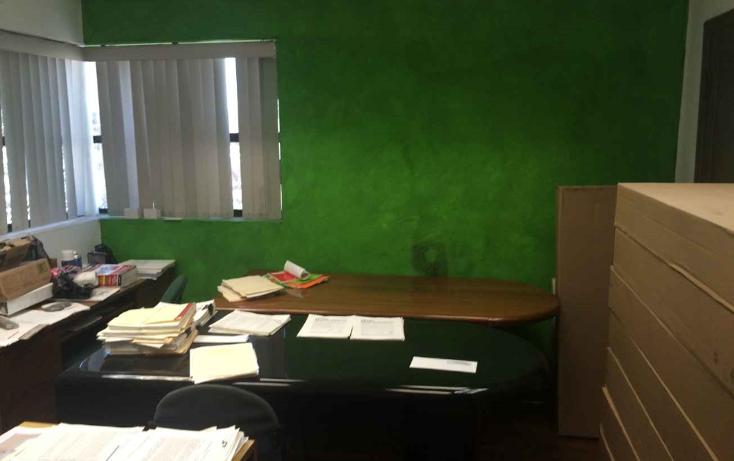 Foto de oficina en renta en  , san felipe i, chihuahua, chihuahua, 1808802 No. 06