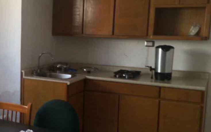 Foto de oficina en renta en, san felipe i, chihuahua, chihuahua, 1808802 no 07