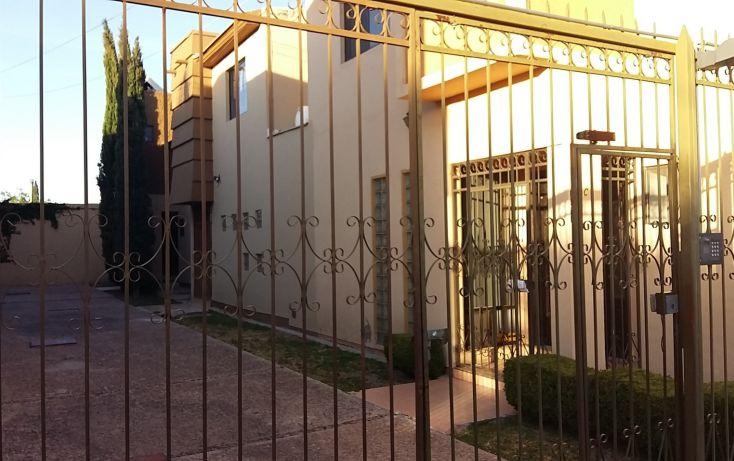 Foto de departamento en venta en, san felipe i, chihuahua, chihuahua, 1854549 no 07
