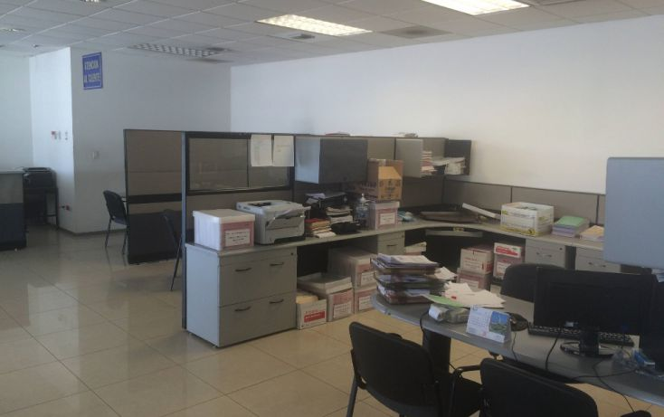 Foto de oficina en renta en, san felipe i, chihuahua, chihuahua, 1942908 no 05