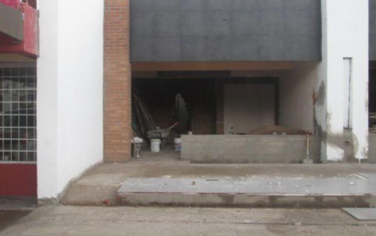 Foto de local en renta en, san felipe i, chihuahua, chihuahua, 2003056 no 02