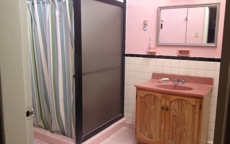 Foto de casa en renta en  , san felipe i, chihuahua, chihuahua, 2032676 No. 05