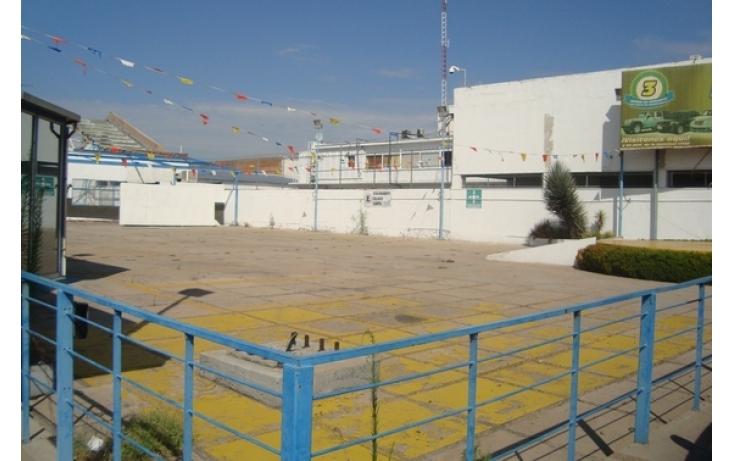 Foto de local en renta en, san felipe i, chihuahua, chihuahua, 567711 no 02