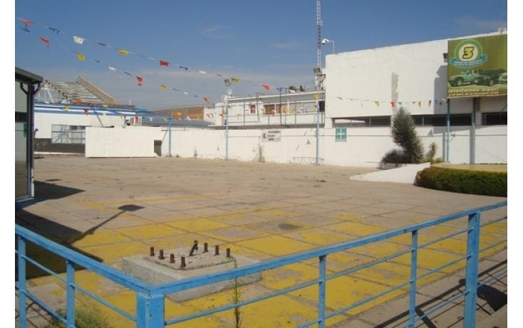 Foto de local en renta en, san felipe i, chihuahua, chihuahua, 567711 no 03