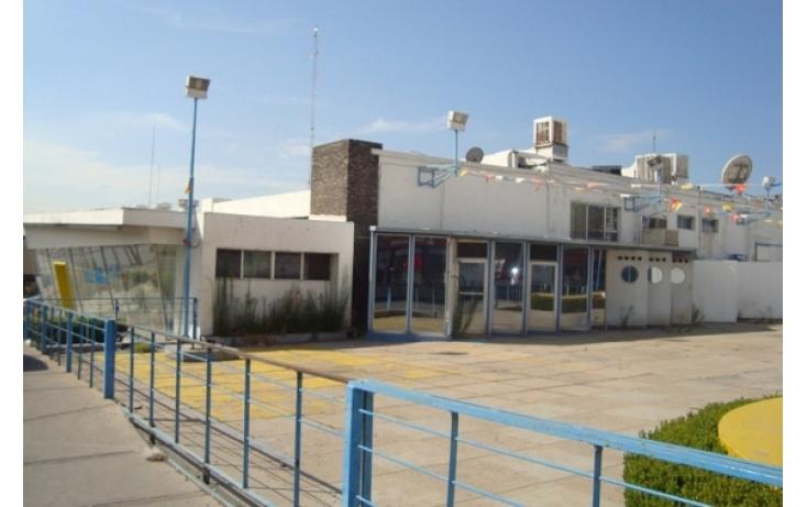 Foto de local en renta en, san felipe i, chihuahua, chihuahua, 567711 no 05