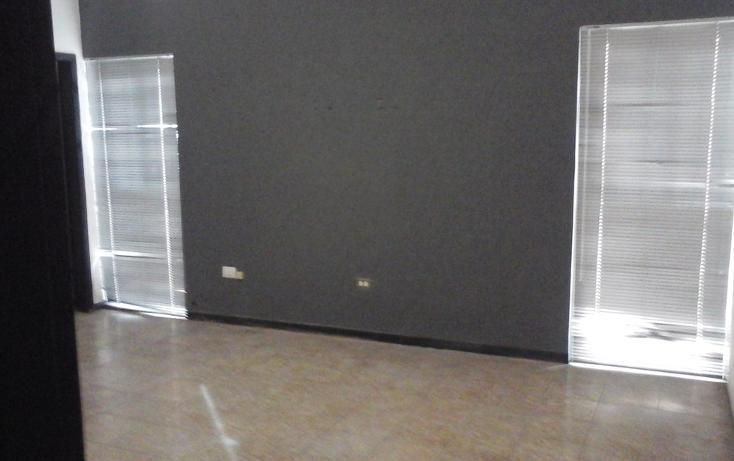 Foto de oficina en renta en, san felipe i, chihuahua, chihuahua, 691793 no 03