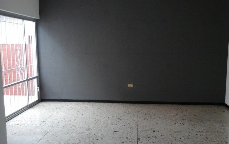 Foto de oficina en renta en, san felipe i, chihuahua, chihuahua, 691793 no 04