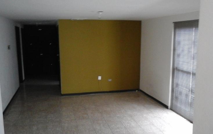 Foto de oficina en renta en, san felipe i, chihuahua, chihuahua, 691793 no 05