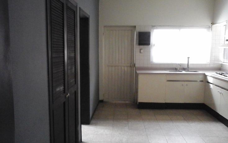 Foto de oficina en renta en, san felipe i, chihuahua, chihuahua, 691793 no 06