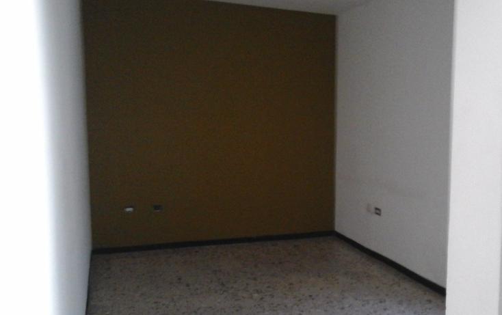 Foto de oficina en renta en, san felipe i, chihuahua, chihuahua, 691793 no 09