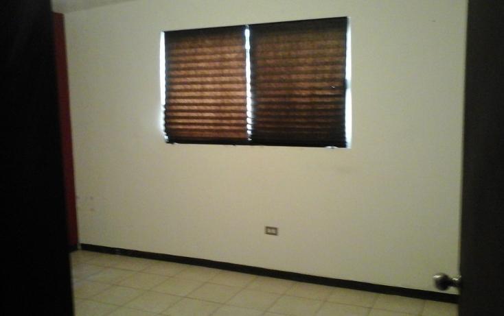 Foto de oficina en renta en, san felipe i, chihuahua, chihuahua, 691793 no 11