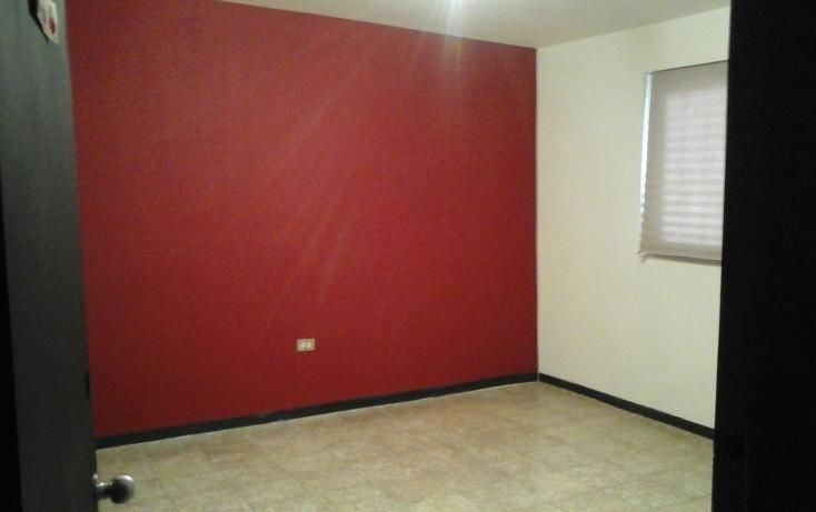 Foto de oficina en renta en, san felipe i, chihuahua, chihuahua, 691793 no 12