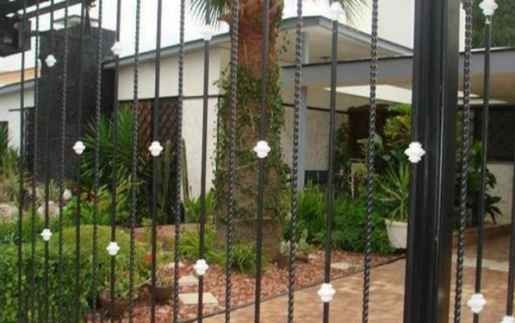 Foto de casa en venta en, san felipe i, chihuahua, chihuahua, 797401 no 01