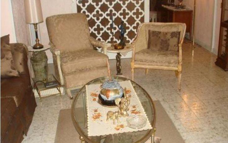 Foto de casa en venta en, san felipe i, chihuahua, chihuahua, 797401 no 03