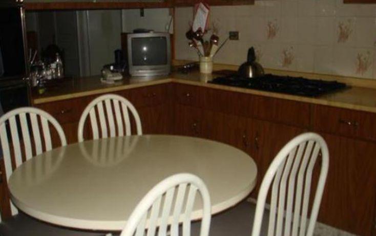 Foto de casa en venta en, san felipe i, chihuahua, chihuahua, 797401 no 04