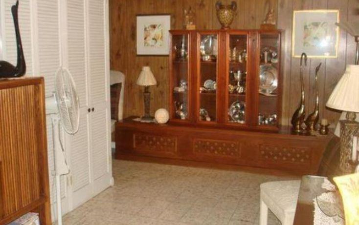 Foto de casa en venta en, san felipe i, chihuahua, chihuahua, 797401 no 05