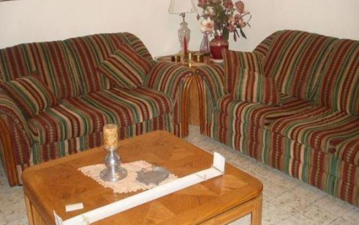 Foto de casa en venta en, san felipe i, chihuahua, chihuahua, 797401 no 07