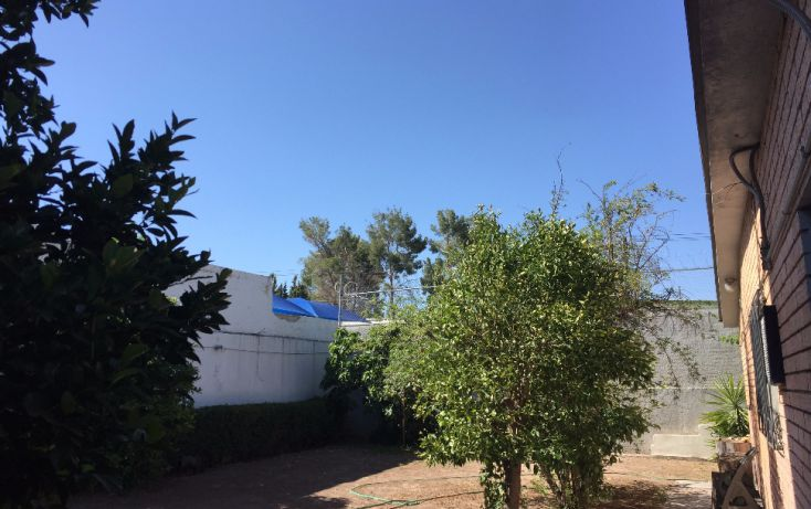Foto de casa en venta en, san felipe i, chihuahua, chihuahua, 797401 no 09
