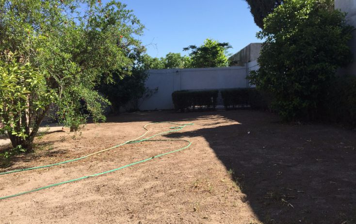 Foto de casa en venta en, san felipe i, chihuahua, chihuahua, 797401 no 10