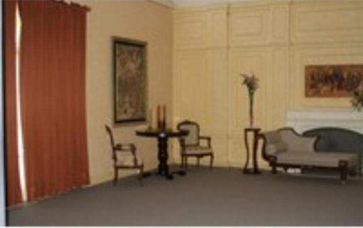 Foto de oficina en renta en  , san felipe i, chihuahua, chihuahua, 804745 No. 02