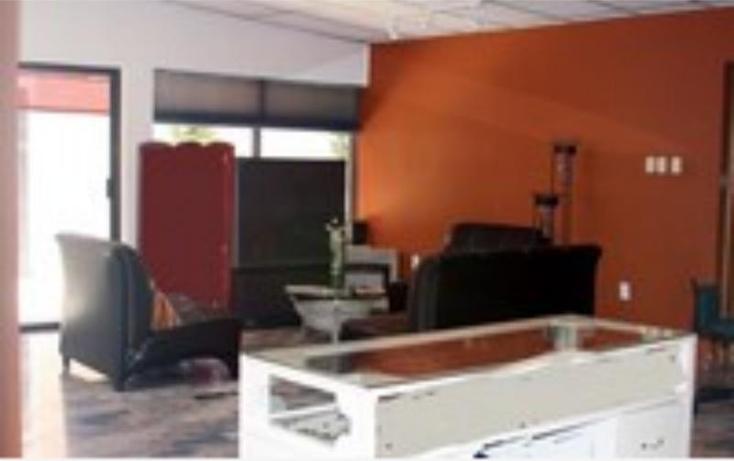 Foto de oficina en renta en  , san felipe i, chihuahua, chihuahua, 804745 No. 03