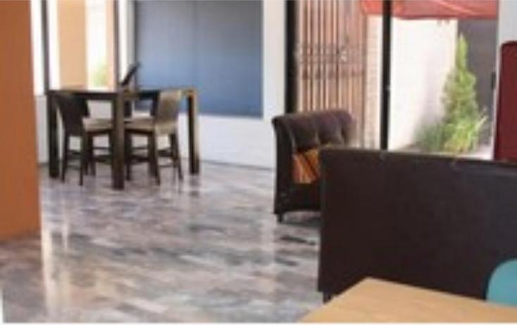 Foto de oficina en renta en  , san felipe i, chihuahua, chihuahua, 804745 No. 08