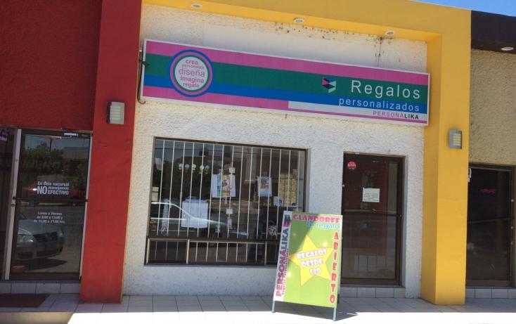 Foto de local en renta en, san felipe i, chihuahua, chihuahua, 929693 no 01