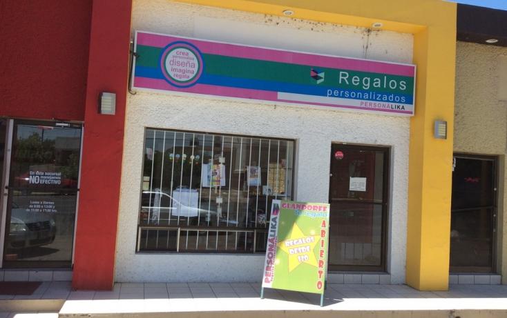 Foto de local en renta en, san felipe i, chihuahua, chihuahua, 929693 no 02