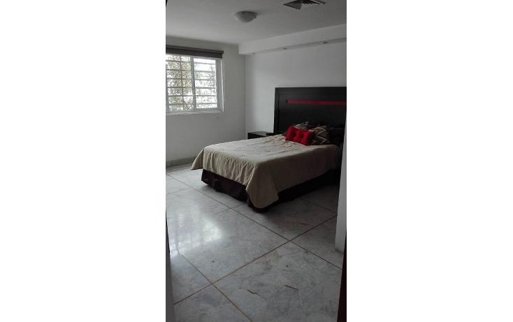 Foto de casa en renta en  , san felipe ii, chihuahua, chihuahua, 1055459 No. 03
