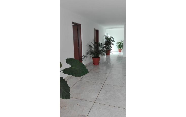 Foto de casa en renta en  , san felipe ii, chihuahua, chihuahua, 1055459 No. 06
