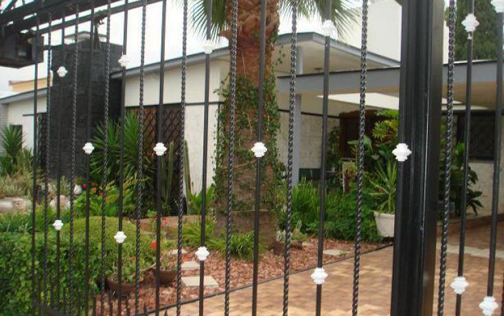 Foto de casa en venta en, san felipe ii, chihuahua, chihuahua, 1347987 no 01
