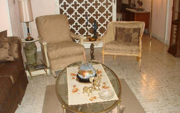 Foto de casa en venta en, san felipe ii, chihuahua, chihuahua, 1347987 no 02