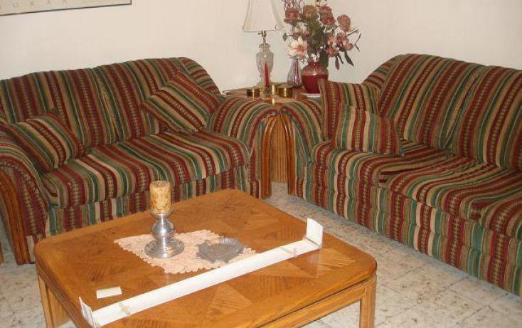 Foto de casa en venta en, san felipe ii, chihuahua, chihuahua, 1347987 no 03
