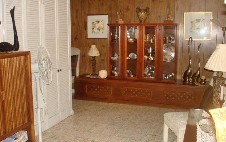 Foto de casa en venta en, san felipe ii, chihuahua, chihuahua, 1347987 no 04