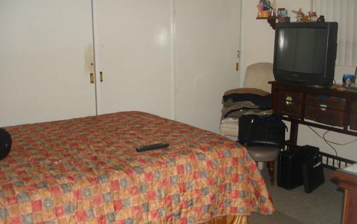 Foto de casa en venta en, san felipe ii, chihuahua, chihuahua, 1347987 no 05