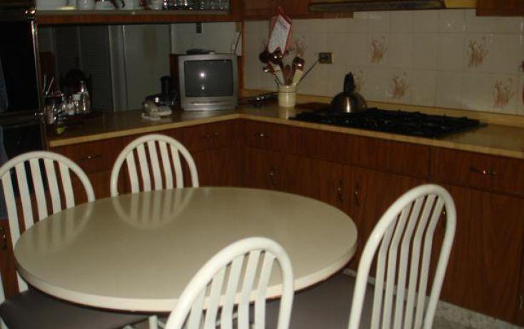Foto de casa en venta en, san felipe ii, chihuahua, chihuahua, 1347987 no 06