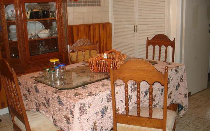 Foto de casa en venta en, san felipe ii, chihuahua, chihuahua, 1347987 no 07