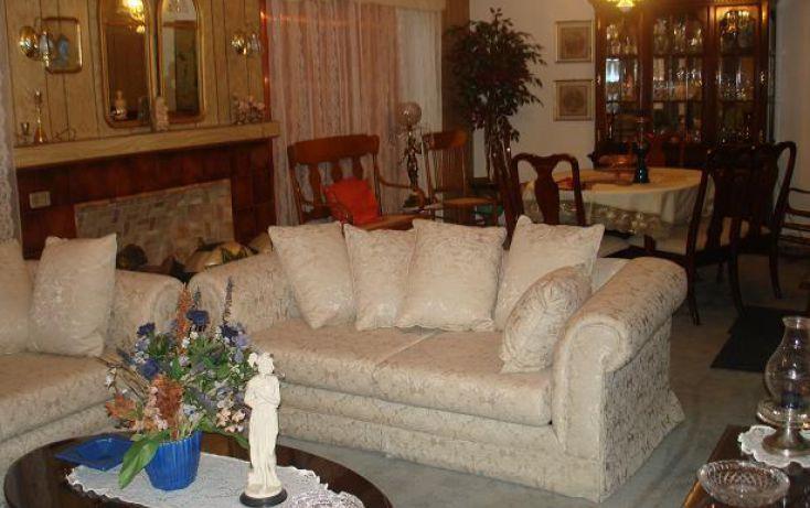 Foto de casa en venta en, san felipe ii, chihuahua, chihuahua, 1347987 no 08