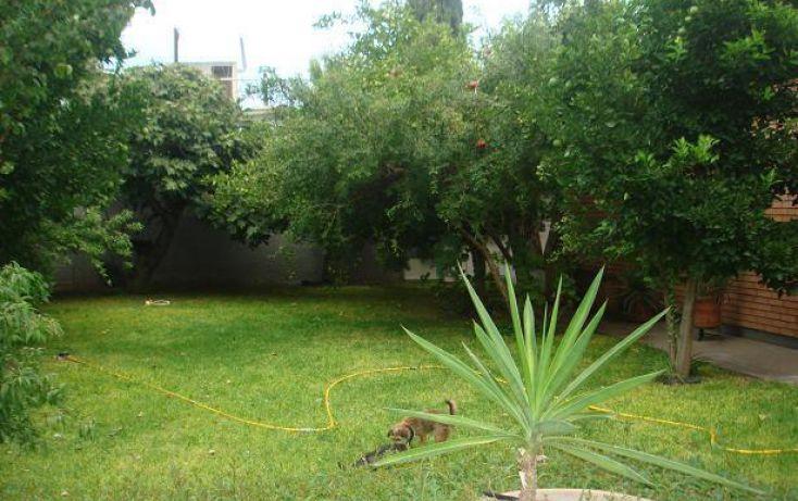 Foto de casa en venta en, san felipe ii, chihuahua, chihuahua, 1347987 no 09