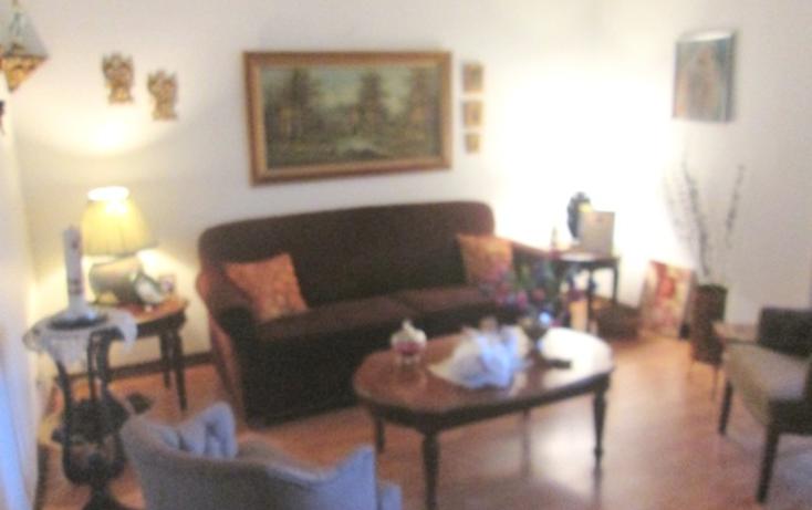 Foto de casa en venta en  , san felipe ii, chihuahua, chihuahua, 1382175 No. 02