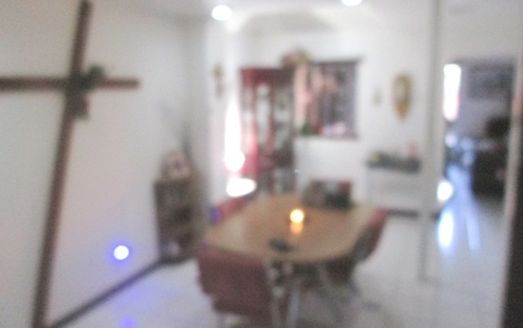 Foto de casa en venta en  , san felipe ii, chihuahua, chihuahua, 1382175 No. 03