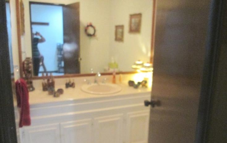 Foto de casa en venta en  , san felipe ii, chihuahua, chihuahua, 1382175 No. 04