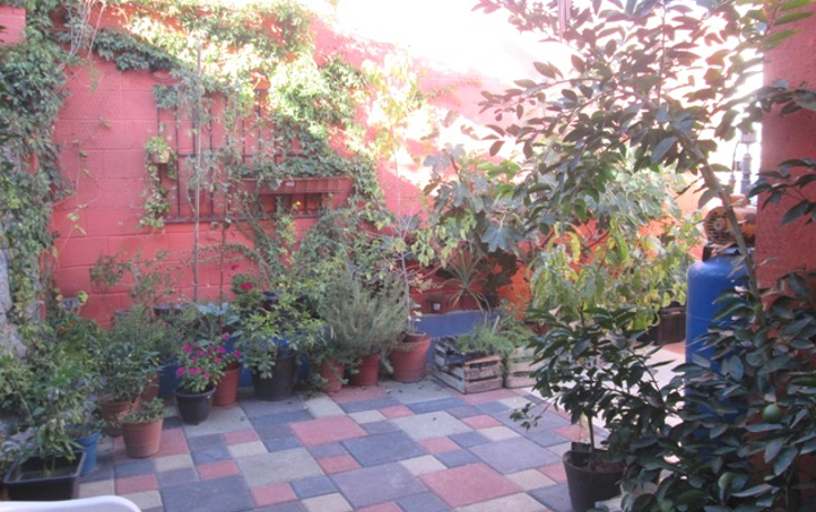 Foto de casa en venta en  , san felipe ii, chihuahua, chihuahua, 1382175 No. 05