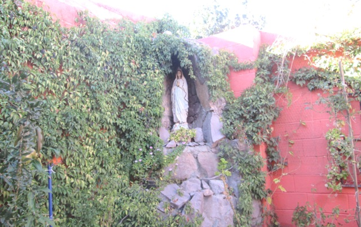 Foto de casa en venta en  , san felipe ii, chihuahua, chihuahua, 1382175 No. 06