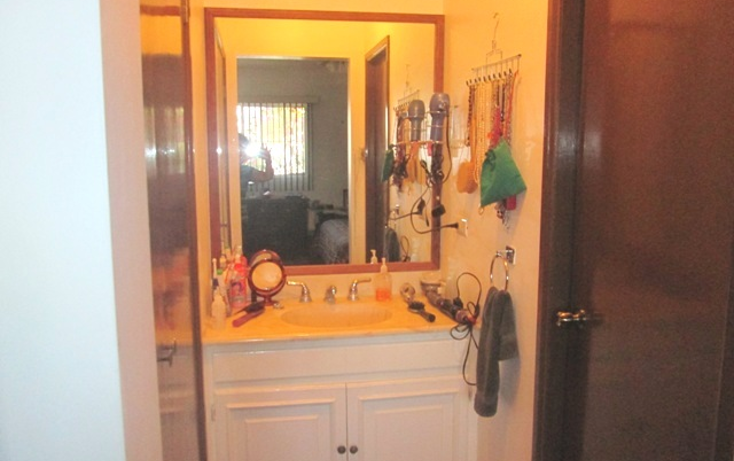 Foto de casa en venta en  , san felipe ii, chihuahua, chihuahua, 1382175 No. 07