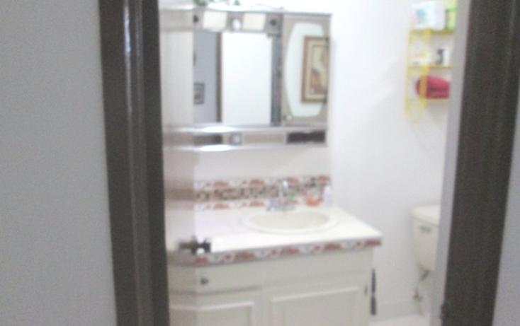Foto de casa en venta en  , san felipe ii, chihuahua, chihuahua, 1382175 No. 08