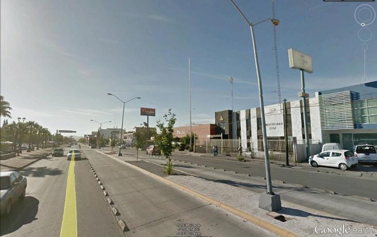 Foto de local en renta en  , san felipe iii, chihuahua, chihuahua, 1625640 No. 04