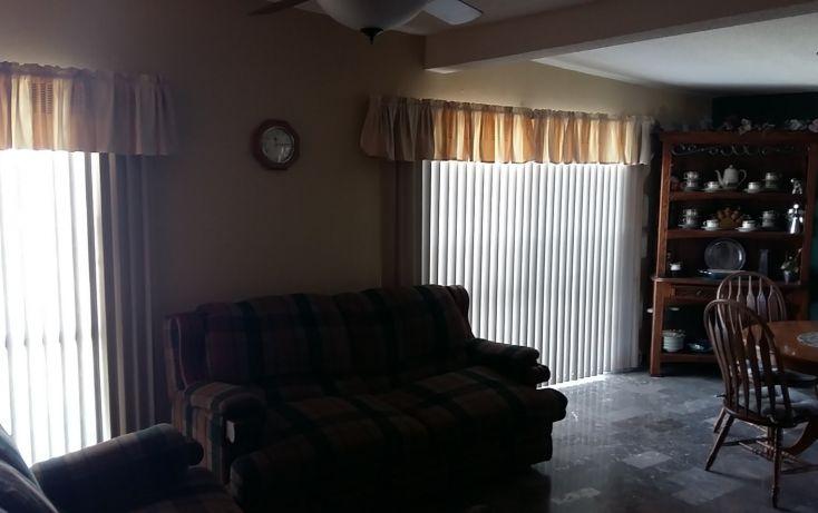 Foto de casa en venta en, san felipe iii, chihuahua, chihuahua, 1659980 no 02