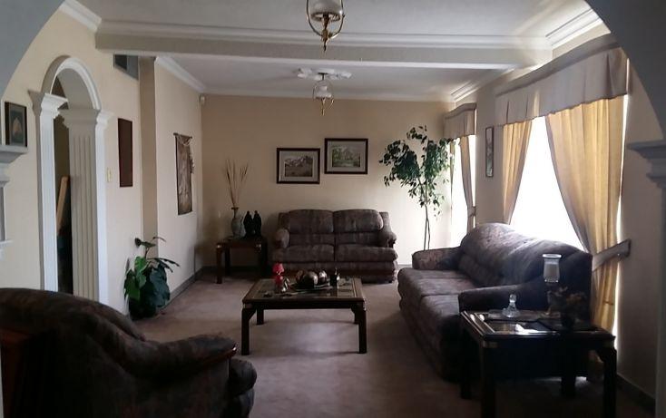 Foto de casa en venta en, san felipe iii, chihuahua, chihuahua, 1659980 no 03